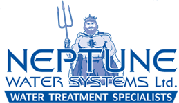 Neptune Water Systems